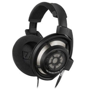 product_detail_x2_desktop_HD_800_black-01-sennheiser-2