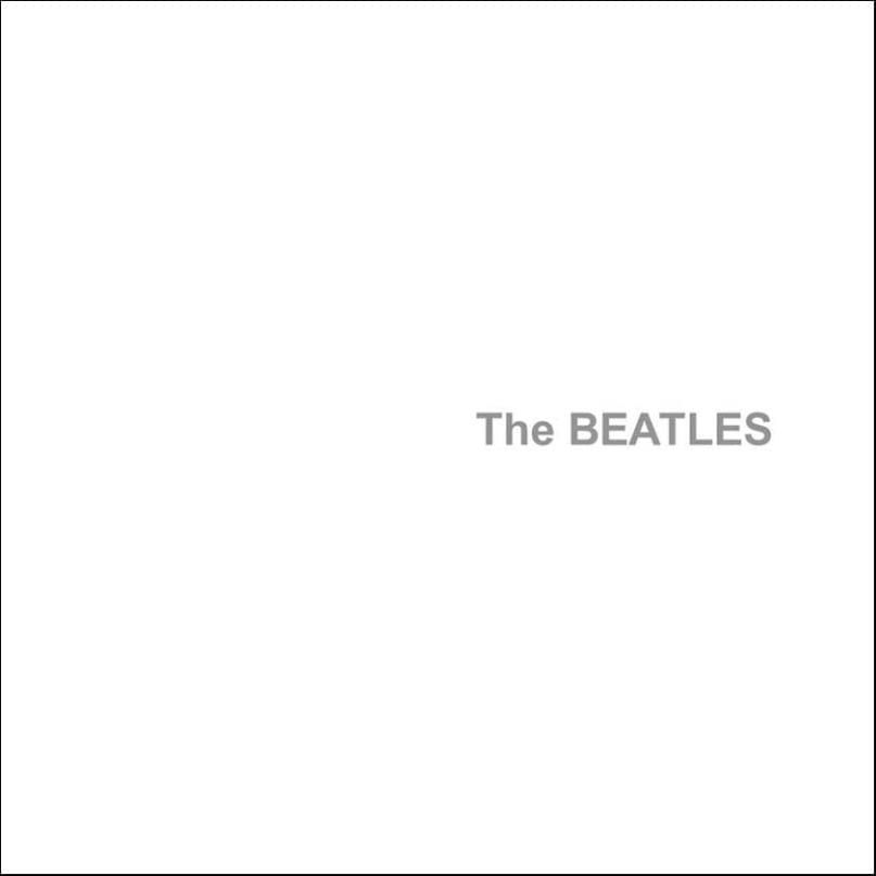 beatles-white-album