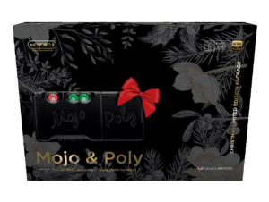 mojo poly gift pack front